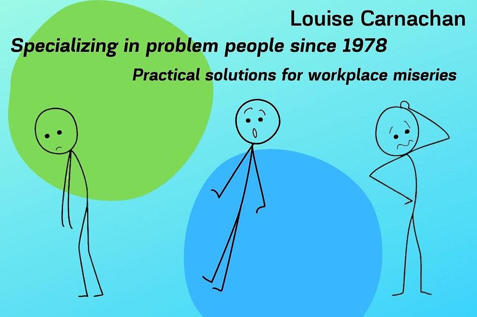 Louise Landing Page Image Mar 27.jpg