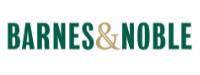 B & N Logo - Louise - Sep 5.png