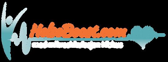 Ny logo med tagline.tif