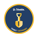 logo-trimble-circle.png