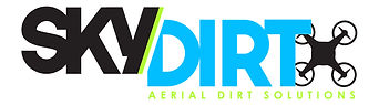 SkyDirt - Logo FInal.jpg