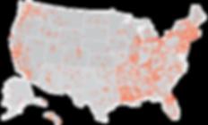 agency-underwriting-map.png
