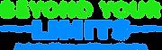 BYL_Logo_CMYK.png