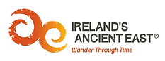 IrelandsAncientEast-REG_Logo-Tagline_Col