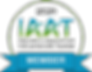 IAAT-Badge-2020-(web).png