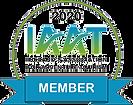 IAAT-Badge-2020-(web).png