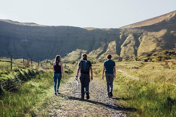 rural adventure tours ireland - small re