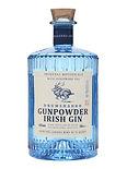 gin_gun1.jpg