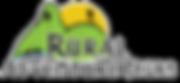 final_Logo WHITE BORDER.png