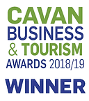 BUSINESS AND TOURISM WINNER BADGE (1).PN