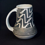 Colorado Plateau Pottery