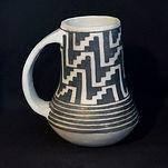 Colorado Plateau Pottery