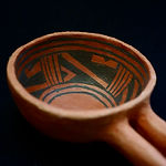 Canyon of the Ancients Pottery Replication