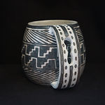 Ancestral Puebloan Pottery