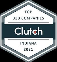 B2B_Companies_Indiana_2021.png
