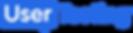 UT-Logo-LP.png