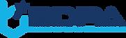 bdpa_logo_medium.png