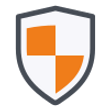 icons8-shield-100.png