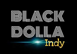Blackdolla Indy.png