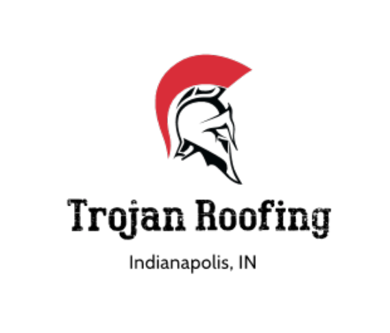 Indy Trojan Roofing - roofing repairs