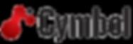 Cymbol_Design_Logo .png