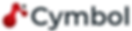 Cymbol_Design_Aaron_Noble