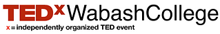 Modtified Tedx Logo.png