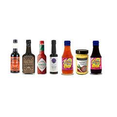 condiments etc.jpg