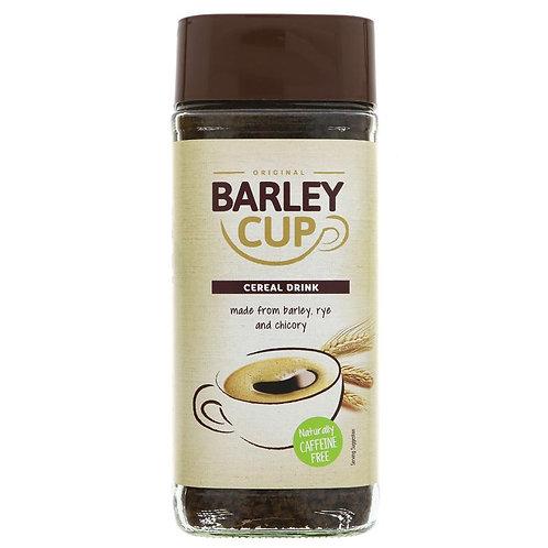 BARLEYCUP CEREAL DRINK GRANULES