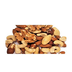 mix nuts.jpg