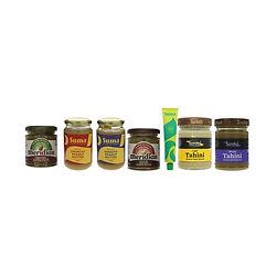 nut butter & Spread.jpg