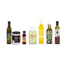 oils & fats.jpg