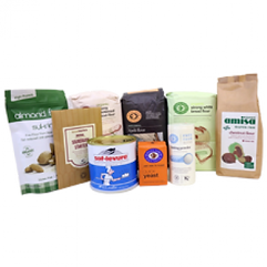 9950-all_products_flours_and_baking_requ
