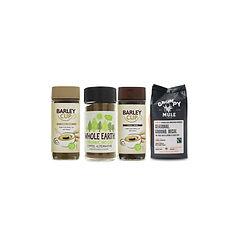 coffee substitutes.jpg