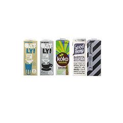 milk alternatives.jpg