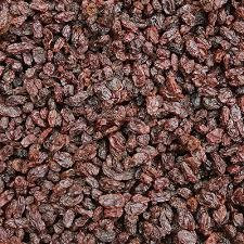 RAISINS SEEDLESS