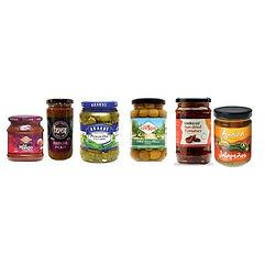 olives etc.jpg