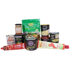 9952-all_products_convenience_foods_pg_t