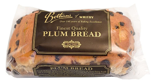 BOTHAMS PLUM BREAD