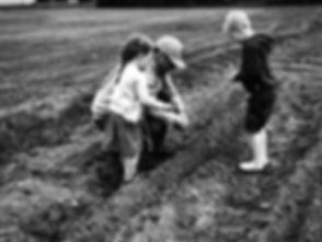 Planting the Garden .jpg