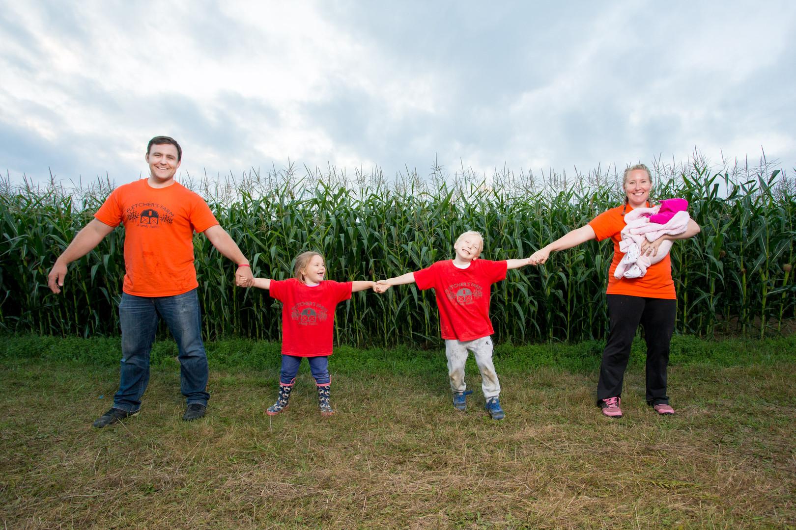 Fletcher Family Pic .jpg