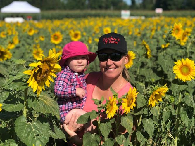 Nat Sunflower .jpg
