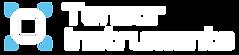 TEN_Logo_gr.png
