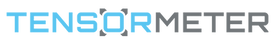 Logo_Tensormeter.png