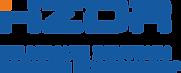hzdr-logo-4c.png