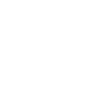 TEN_Icon_wafer.png