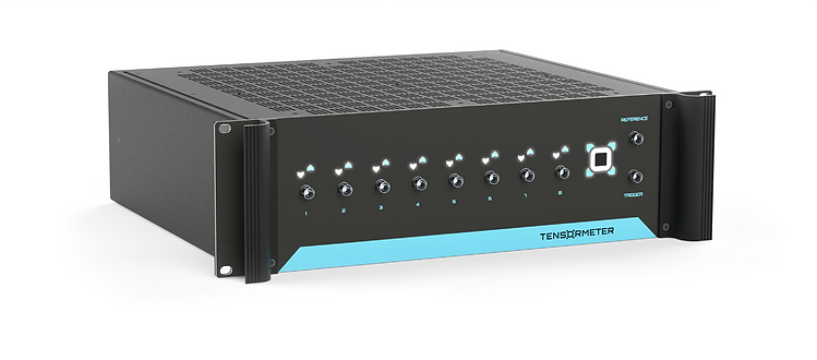 Tensormeter-RTM1_Seitlich.png