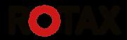 Rotax-logo.png
