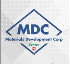 news_MDC.jpg
