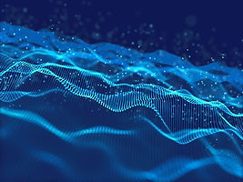 3d-motion-flow-background-with-digital-p